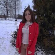 Іванка 18 Тернопіль