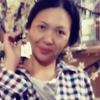 Гульнара, 30, г.Алматы́