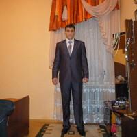 Сергей, 47 лет, Лев, Lignica