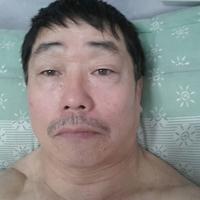 Филип, 67 лет, Рак, Сеул