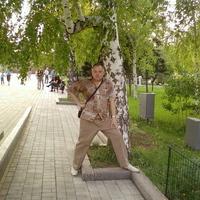 Валера, 53 года, Козерог, Донецк