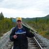 Aleksandr, 45, Labytnangi