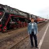 Денис Щукин, 40, г.Тамбов