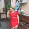 Феодосия, 26, г.Отачь