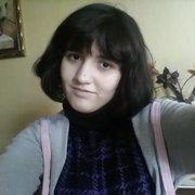 Alina 18 Баку