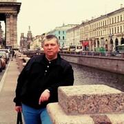 Виталий Соболев 33 Амурск