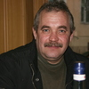 С е р г е й, 54, г.Одинцово
