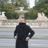 Vsevolod, 23, г.Салоники