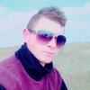 Igor, 20, г.Черновцы