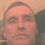 Дима., 40, г.Братск
