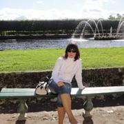Анна, 49 лет, Водолей