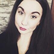 Жанна, 29, г.Волжский (Волгоградская обл.)