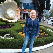 Любовь 62 Усолье-Сибирское (Иркутская обл.)