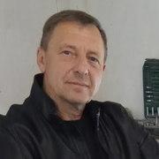 Виктор 51 год (Рыбы) Симферополь