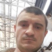 Александр 32 года (Рыбы) Коломна