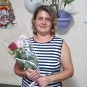 Оксана 43 Кушва