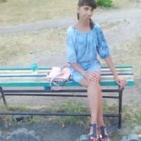 Karina, 30 лет, Козерог, Киев
