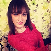 Карина, 24, г.Ростов