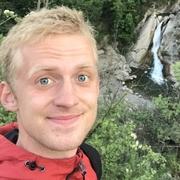 Геннадий, 27, г.Ногинск