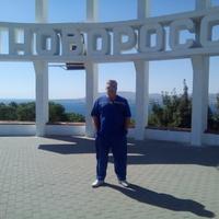 сергей, 52 года, Овен, Новороссийск
