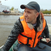 Руслан, 35 лет, Близнецы, Санкт-Петербург