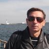 Александр, 61, г.Рыбница