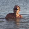 Олег, 35, г.Жолква