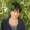 Лора, 53, г.Затишье