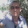 михаил, 28, г.Умань