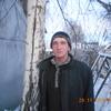 алексей, 29, г.Стародуб