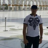 Damir, 35 лет, Скорпион, Алматы́