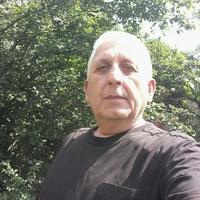 Юрий, 56 лет, Овен, Ереван
