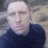Серега, 41, г.Сосновый Бор