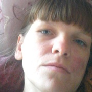 Ирина, 29, г.Владивосток