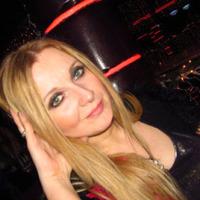 Натали, 46 лет, Скорпион, Москва