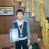 Простой, 17, г.Душанбе
