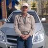 Андрей Ласкин, 56, г.Ноябрьск