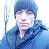 владимир, 33, г.Луцк