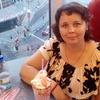 Ирина, 40, г.Новороссийск