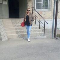 Наталья, 56 лет, Лев, Краснодар