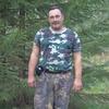 sedoy00014, 60, г.Новоалтайск