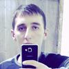 Roman, 26, г.Нерюнгри