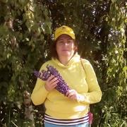 Татьяна 52 года (Рыбы) Киров