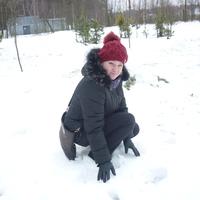 алёна, 44 года, Стрелец, Гомель