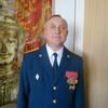 АЛЕКСАНДР, 57, г.Ивдель