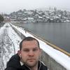 Макис, 26, г.Челябинск