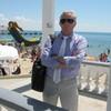Виктор, 70, г.Ташкент