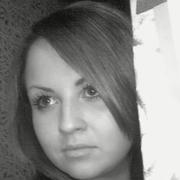 Алёна, 27, г.Шилово