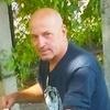 Анатолийлуганск, 59, г.Луганск
