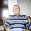 Толя, 57, г.Самара